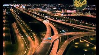 برنامج رحلة حول العالم- تايلند1-قناة صلة