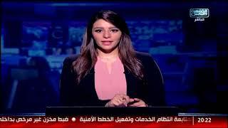 وزير الدفاع الأمريكي في العراق بالتزامن مع انطلاق عملية استعادة تلعفر