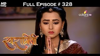 Swaragini - 26th May 2016 - स्वरागिनी - Full Episode (HD)
