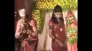 Chittagong Packge Comedy & Funny (চট্টগ্রামের আঞ্চলিক কৌতুক)