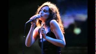 Yasmine Hamdan - La Mosh Ana