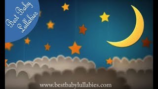 Lullabies For Babies To Go To Sleep Baby Lullaby Songs Bedtime Music Put Baby To Sleep