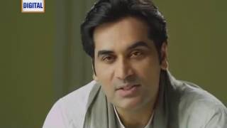 Dil Lagi Episode 11 Full 28 May 2016