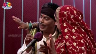 भिखारी ठाकुर जी कृत भोजपुरी नाटक ( पुत्र वध ) Putra Vadh # Bhojpuri Natak # Episode  8