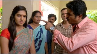 Deivamagal Episode 1388, 14/11/17
