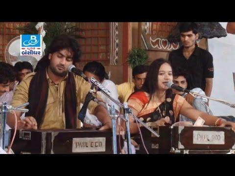 umesh barot 2016 hindi song - gujarati bhajan dayro songs 2016