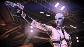 Mass Effect 3 | Launch Trailer