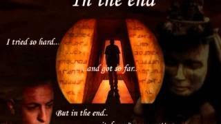 Linkin Park - In The End (Dubstep Remix).