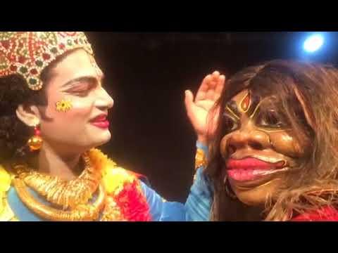 Xxx Mp4 Hero Rajan Kumar As Krishna 3gp Sex
