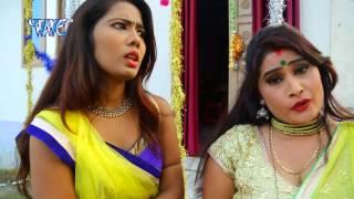 बहरा से पियऊ अईल - Bahara Se Piyau - Nathuniya Naihar Ke - Pramod Premi - Bhojpuri Hot Song 2016 new