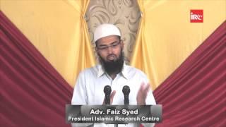 Kuwari Ladki Se Shadi Karne Ka Hadis Me Kiyo Hukm Diya Gaya Hai By Adv. Faiz Syed