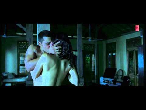 Yeh Jism Hai Toh Kya Song (Film Version) HD 1080p (Jism 2).mp4