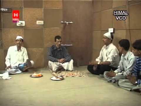 Xxx Mp4 Uttranchali Est Dev Jagar Shree Golu Devata Jagar Part 1 3gp Sex