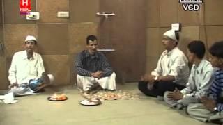 Uttranchali est dev jagar | Shree Golu Devata Jagar Part 1
