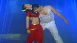 Solah Baras Intezar Karliya - Agniputra - Deepshikha