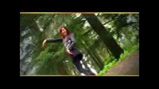 Himachali Video Song - Pal Pal Na Mane Mera Tinku Jiya