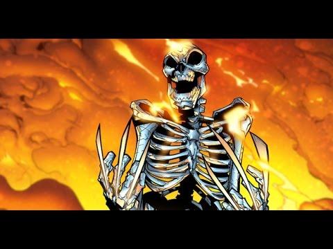 Xxx Mp4 Hulk Vs Wolverine Español CARICATUAS 3gp Sex