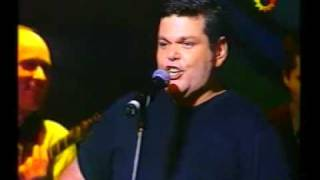 Alfredo Casero - Shima Uta (Premios Gardel 2002)