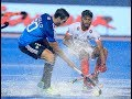 Download Video FIH Hockey World League Final: Argentina outwit India in semis 3GP MP4 FLV