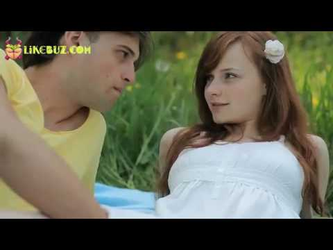 How to have a girl first time sex 16