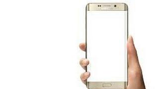 0534 how to download mobile frames - Mobile Frame