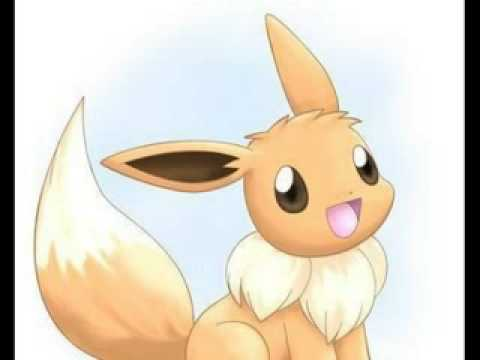 final fantasey eevee 2