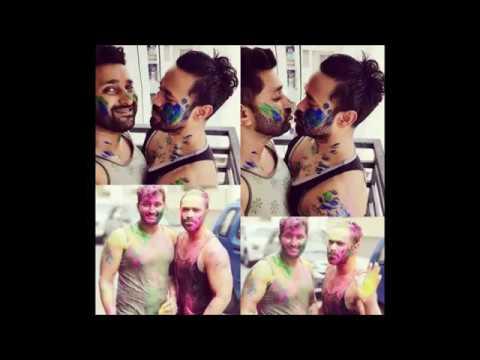 Xxx Mp4 Indian Gay Couple 3gp Sex