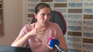 Prointer Tenderi / Banja Luka (BN TV 2019) HD