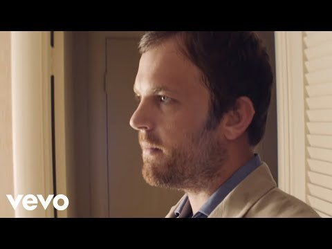 Xxx Mp4 Kings Of Leon Chapter 1 Waste A Moment 3gp Sex