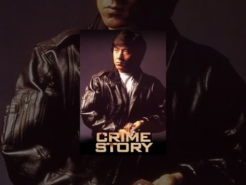 Xxx Mp4 Jackie Chan Crime Story 3gp Sex