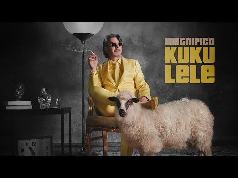 Xxx Mp4 Magnifico Kuku Lele Official Video 3gp Sex