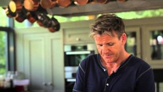 Gordon Ramsay's ULTIMATE COOKERY COURSE: How to Cook the Perfect Steak