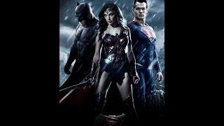 تحميل فيلم Batman v Superman: Dawn of Justice 2016 مترجم