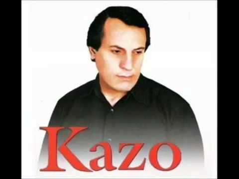 Kazo Heso û Nazê