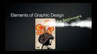 Graphic Design for Beginners
