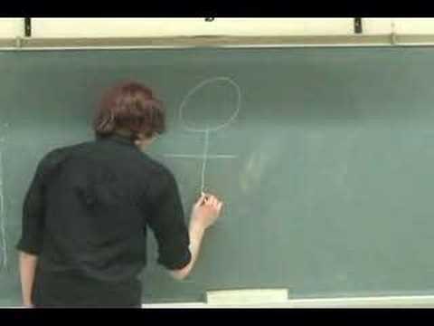 World's Worst Teacher