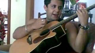 CRISTIANO(C & G) E ZEZE, OS UNICOS QUE CANTAM ESSA MUSICA !!!
