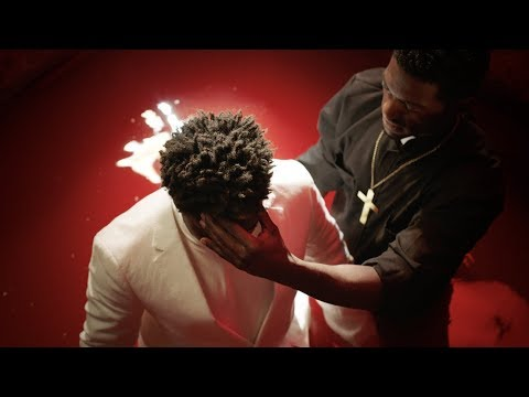 Xxx Mp4 Kodak Black Testimony Official Music Video 3gp Sex