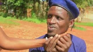 Heart Leader  Shekie Manala  New Ugandan Music 2016 HD Sandrigo Promotar