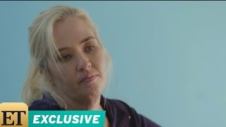 EXCLUSIVE First Look: Mama June Already Looks Shockingly Slim in 'From Not to Hot' Episode 3