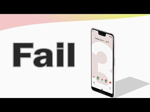 Xxx Mp4 Why Google Pixel Is A Failure 3gp Sex