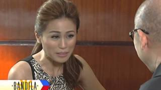 Toni Gonzaga to get married in 2014?