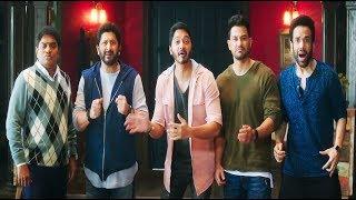 Golmaal Again Trailer Review   Rohit Shetty, Ajay Devgn, Parineeti Chopra