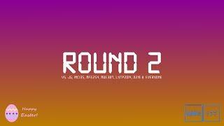 NOOOOOO!!!! Csupo V3 Effects Round 2 vs. JG, IMC135, MFE254, MWE387, LYTP2014, D219 & Everoyne