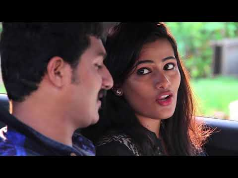Xxx Mp4 Tamil Short Film 2015 A Bandh Day Tamil Short Film Love Story 3gp Sex