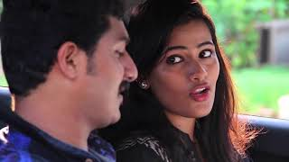 Tamil Short Film 2015 | A Bandh Day | Tamil Short Film Love Story