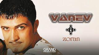Zoran Vanev - Lila - (Audio 2003)