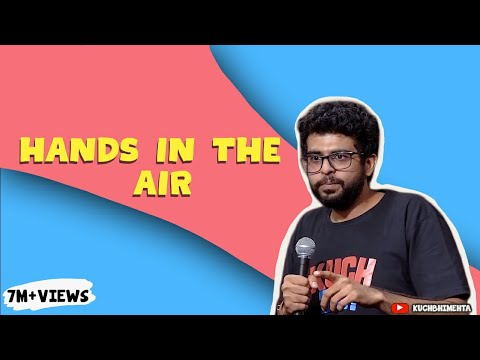 Xxx Mp4 Long Distance Relationships Basically Sex Jokes Stand Up Comedy By Aakash Mehta 3gp Sex