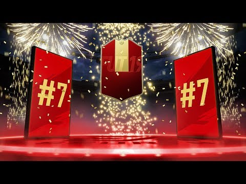 Xxx Mp4 NUMBER 7 IN THE WORLD FUT CHAMPIONS REWARDS 1 MILLION COINS MADE FIFA 19 ULTIMATE TEAM 3gp Sex
