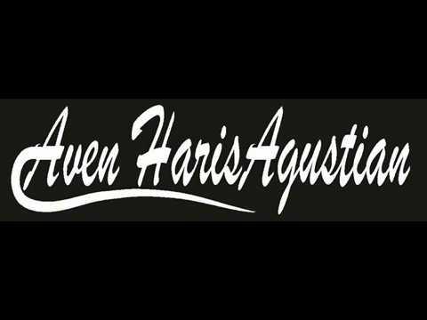 Aven HarisAgustian - Bersinarlah (Persita Tangerang)